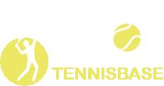 HTC Tennis Base